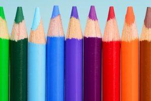 Color Psychology for Teachers