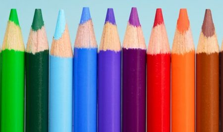 Color Psychology for Teachers