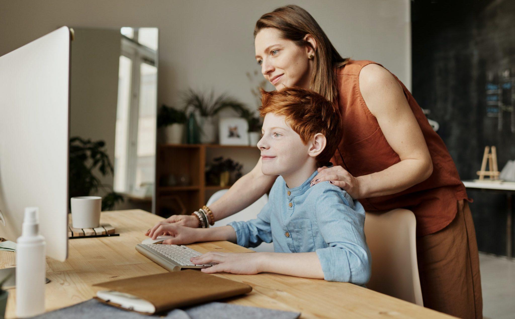 Best Online Homeschool Programs