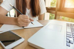 the best way to improve english writing skills