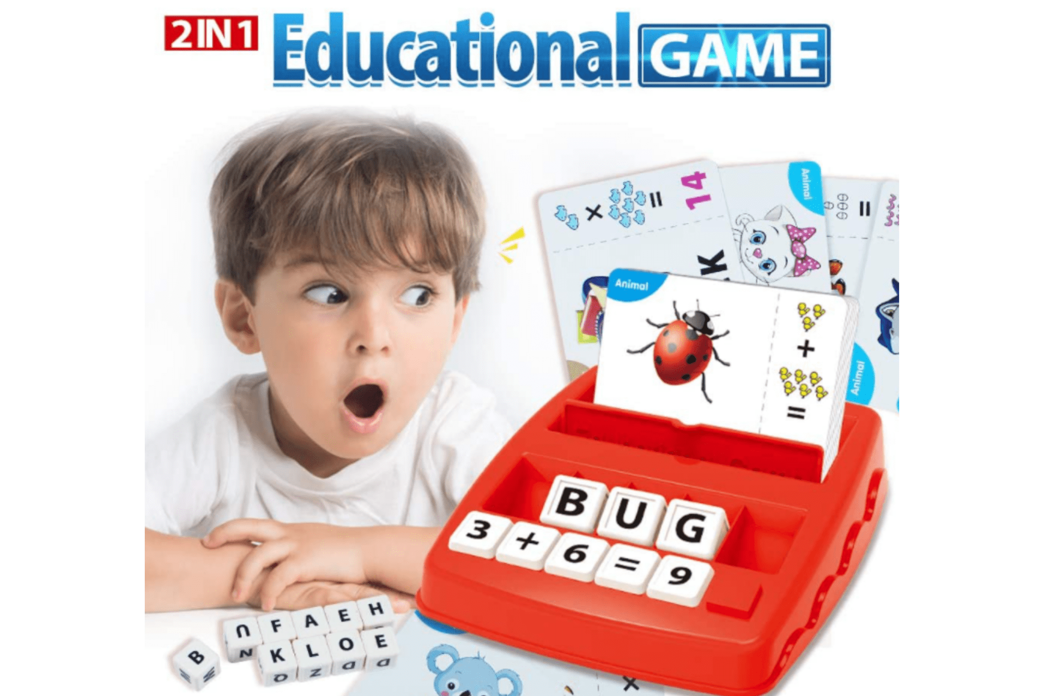 Fun games for 7 year olds