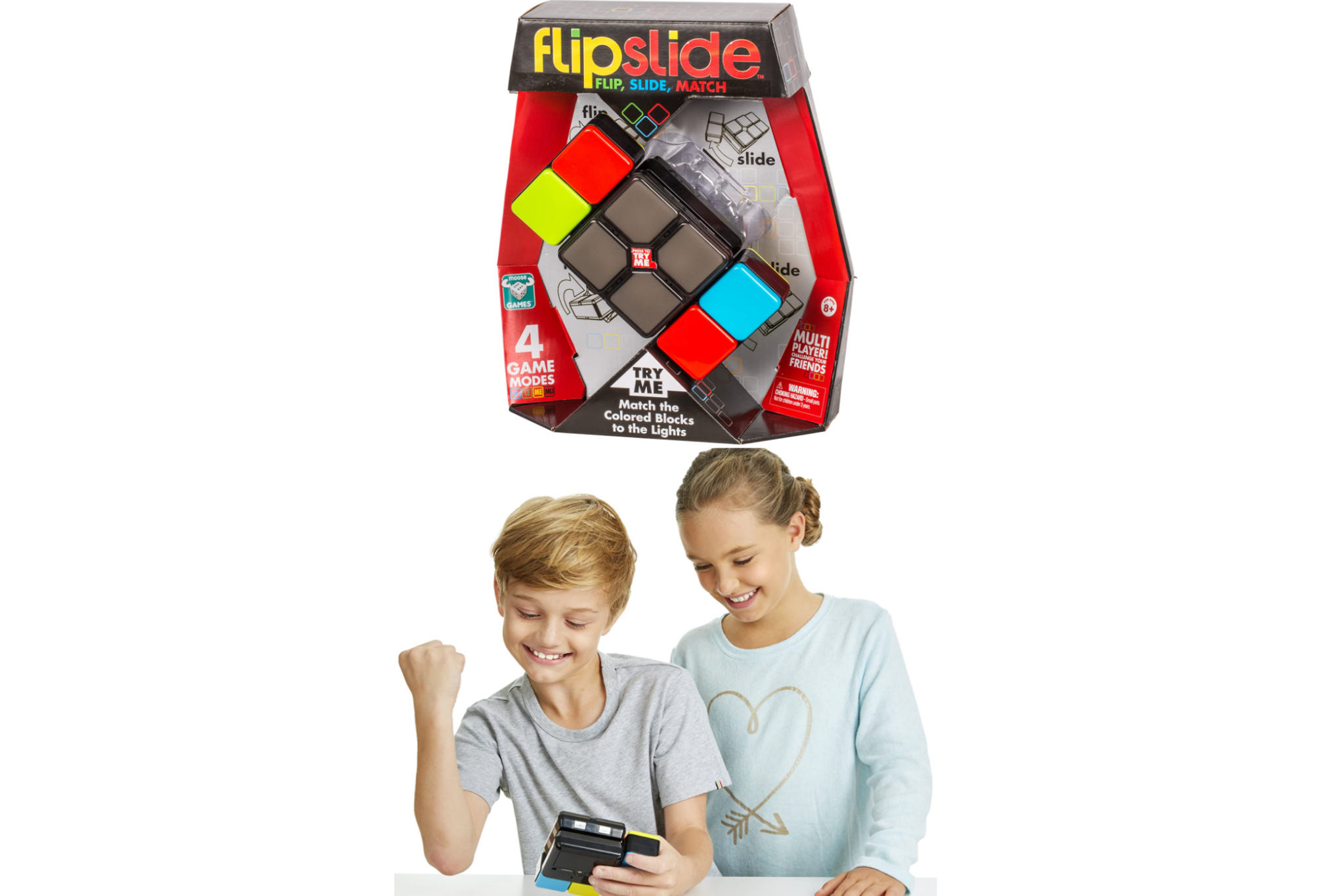 Cool games for 11 year olds