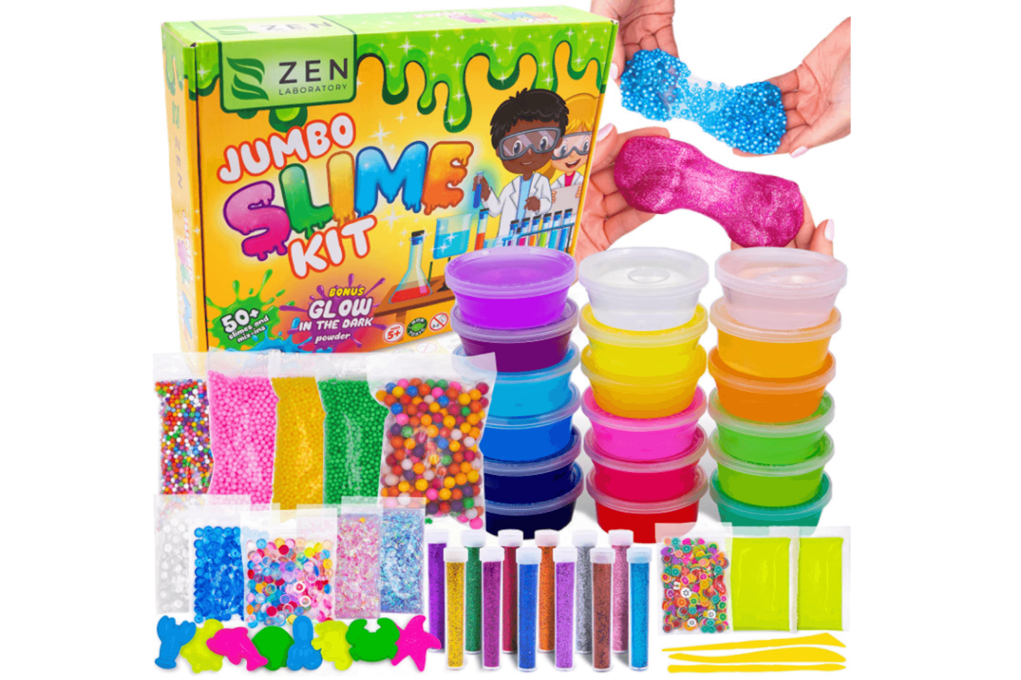 Fun games for 7 year olds girls